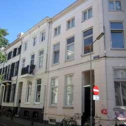 Kamer - huren - Driekoningenstraat Arnhem