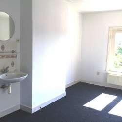 Appartement - huren - Jacob Cremerstraat Arnhem
