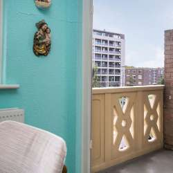 Appartement - huren - Johan de Wittlaan Arnhem