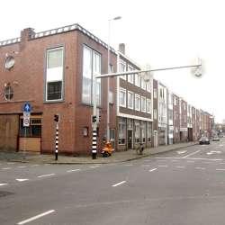 Kamer - huren - Trans Arnhem