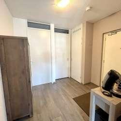 Appartement - huren - Corneliusflat Roosendaal