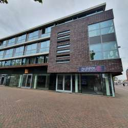 Appartement - huren - Dokter Brabersstraat Roosendaal