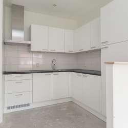 Appartement - huren - Gerbrandijlaan Middelburg