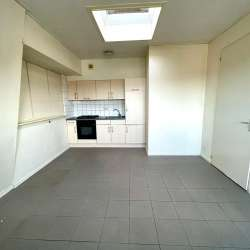 Appartement - huren - Bredaseweg Roosendaal