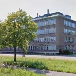 Kamer - huren - Zijlweg Haarlem