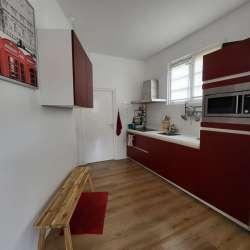 Appartement - huren - 1e Binnenvestgracht Leiden