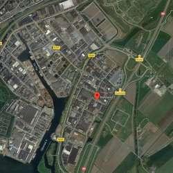 Garage - huren - Biesland Beverwijk