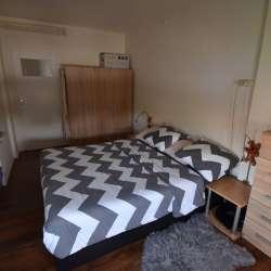 Appartement - huren - Nieuwe Hescheweg Oss