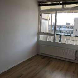 Appartement - huren - Frerikshuislaan Almelo