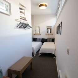Appartement - huren - Achterom Delft