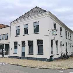 Appartement - huren - Herenstraat Nieuwegein