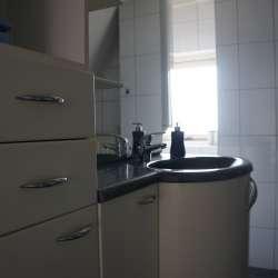 Appartement - huren - Zuidoosterfront 's-Hertogenbosch