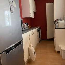 Appartement - huren - Paulus Potterstraat Den Bosch
