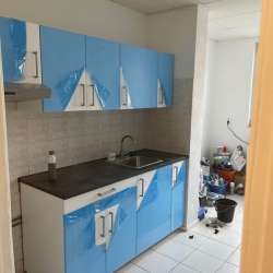 Appartement - huren - Emmastraat Arnhem