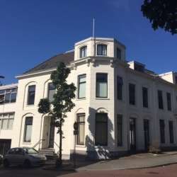 Appartement - huren - Brugstraat Arnhem