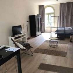 Appartement - huren - Betuwestraat Arnhem