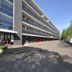 Appartement - huren - Middachtensingel Arnhem