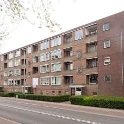 Appartement - huren - Lange Wal Arnhem