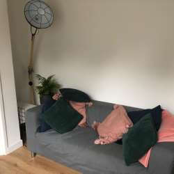 Appartement - huren - Sint Janslaan Bussum