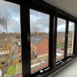 Kamer - huren - Johan de Wittlaan Arnhem