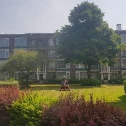 Appartement - huren - Orchislaan Arnhem