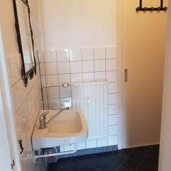 Appartement - huren - Hisveltplein Arnhem