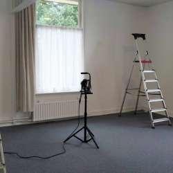 Studio - huren - Jonkheer meester G.W. Molleruslaan Apeldoorn