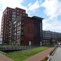 Appartement - huren - Irene Vorrinkstraat Nijmegen