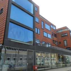 Appartement - huren - Vosselmanstraat Apeldoorn