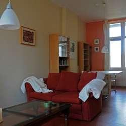 Appartement - huren - Sint Antonielaan Arnhem