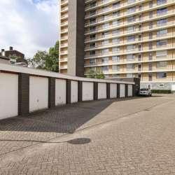 Appartement - huren - Henri Dunantlaan Apeldoorn