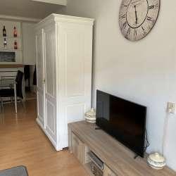 Appartement - huren - Populierenstraat Zwolle