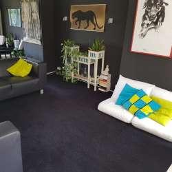Appartement - huren - Palestrinalaan Zwolle