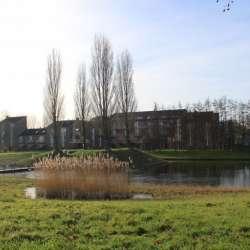 Appartement - huren - Roggeakker Zoetermeer