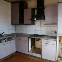 Appartement - huren - Kooikersweg Den Bosch