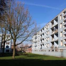 Appartement - huren - Sperwerhof Capelle aan den IJssel