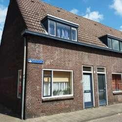 Huurwoning - huren - De Ruiterstraat Helmond