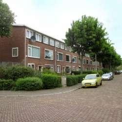 Appartement - huren - Graaf Janlaan Hillegom