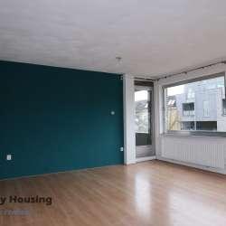 Appartement - huren - Leenderweg Eindhoven