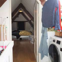 Appartement - huren - Oosterstraat Delft