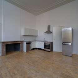 Appartement - huren - Plaats Den Haag