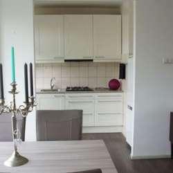 Appartement - huren - Peppelweg Rotterdam