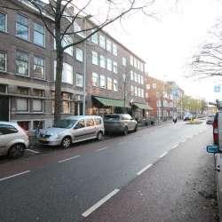 Appartement - huren - Kortekade Rotterdam