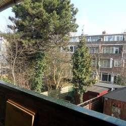 Appartement - huren - Donkerslootstraat Rotterdam