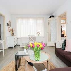 Appartement - huren - Gordelweg Rotterdam
