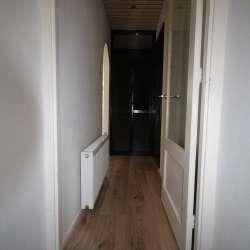 Appartement - huren - Nieuwenhoornstraat Rotterdam