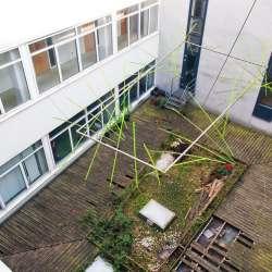 Studio - huren - Ariën Verhoeffstraat Arnhem
