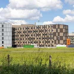 Huurwoning - huren - Limapad Utrecht