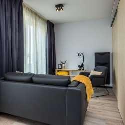 Appartement - huren - Jan de Oudeweg Delft