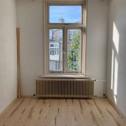 Appartement - huren - Schuytstraat Den Haag